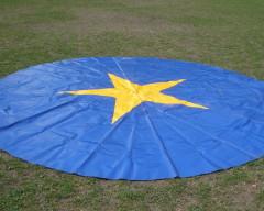 Circus Carpet 3,5m