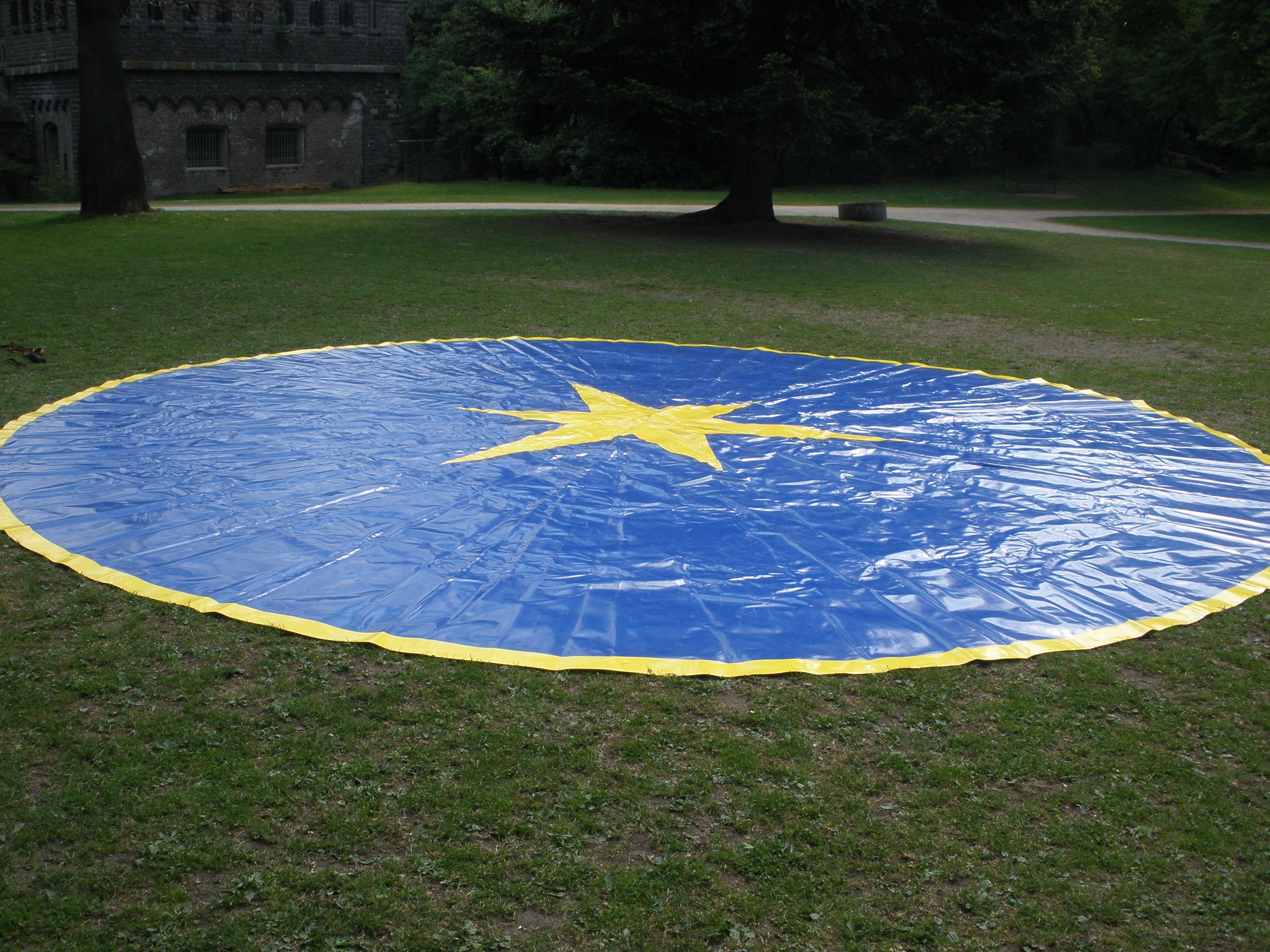 circus carpet 7m 1
