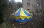 circusevents-koeln-8m-Rund-Blau-Gelb-Thumb