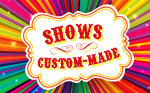 Circusevents Koeln Custom-made Shows thumbnail