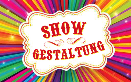 custom made shows picture Circusevents Koeln