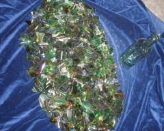 Fakir Glass