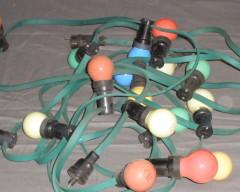 Light Chains