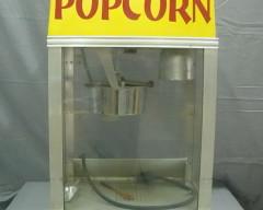 Popcorn Machine 14 oz