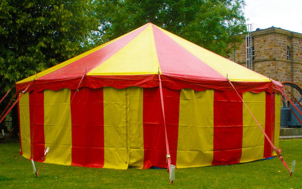 Tent-3-10m-round-1M-2-1000x625-Circusevents-Koeln