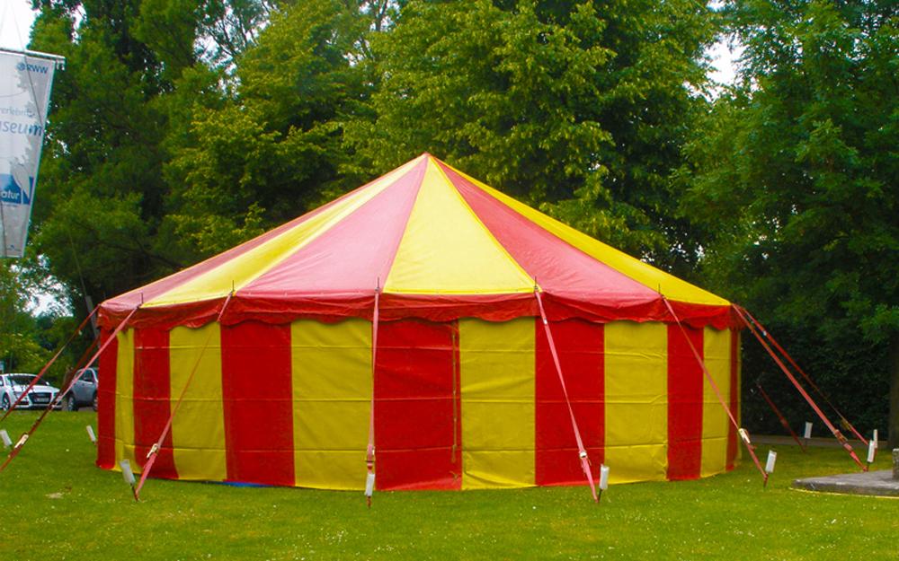Tent-3-10m-round-1M-4-1000x625-Circusevents-Koeln