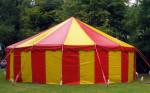 Tent-3-10m-round-1Pole-1000x625-150x93-Circusevents-Koeln