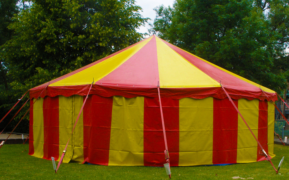 Tent-3-10m-round-1Pole-3-1000x625-Circusevents-Koeln