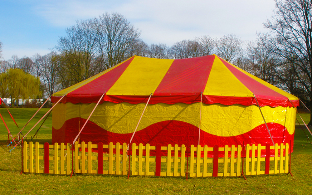 Tent-4-8x12m-oval-2Poles-02-1000x625-Circusevents-Koeln