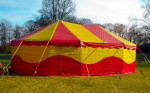 Tent-4-8x12m-oval-2Poles-1000x625-150x93-Circusevents-Koeln