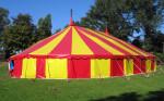 Tent-6-16-25m-oval-2Poles-1000x625-150x93-Circusevents-Koeln